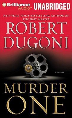 Murder One 9781611063776