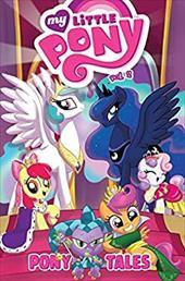 My Little Pony 21217202