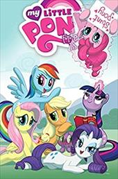 My Little Pony: Friendship is Magic 20775940