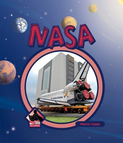 NASA 9781617146909