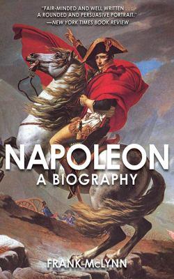 Napoleon: A Biography 9781611450378