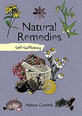 Natural Remedies 9781616083489