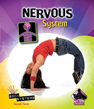 Nervous System 9781616135003
