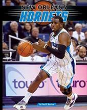New Orleans Hornets 13375542