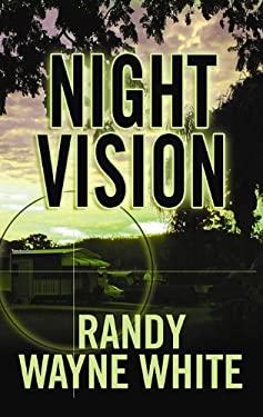 Night Vision 9781611730470