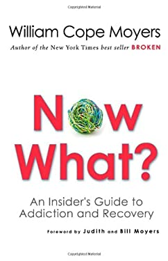 Now What?: An Insider's Guide to Addiction and Recovery 9781616494193