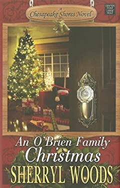 An O'Brien Family Christmas 9781611732443
