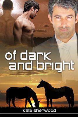 Of Dark and Bright 9781613724316