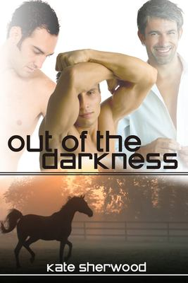 Out of the Darkness 9781615815548