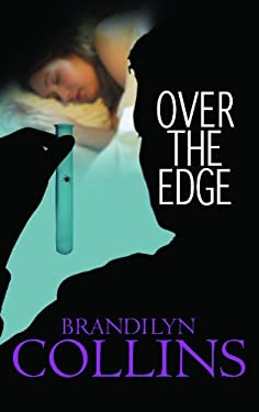 Over the Edge 9781611731729