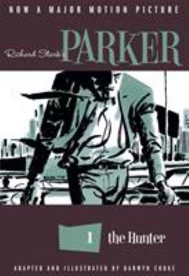 Parker: the Hunter : The Hunter