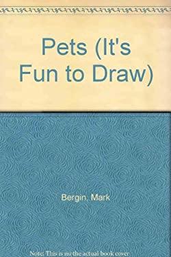 Pets 9781615335978