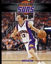 Phoenix Suns 13375547