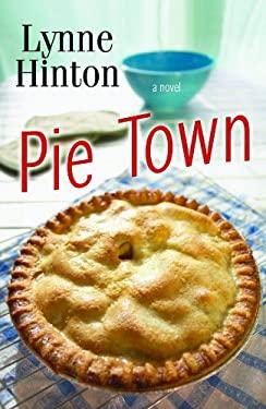 Pie Town 9781611731675