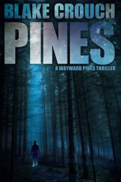 Pines 9781612183954