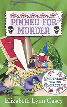 Pinned for Murder 9781611730159