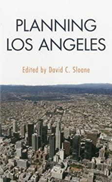 Planning Los Angeles 9781611900040