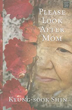 Please Look After Mom 9781611730869