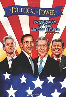 Presidents of the United States 9781616239329