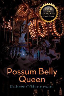 Possum Belly Queen 9781610090186