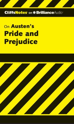 Pride and Prejudice 9781611067088