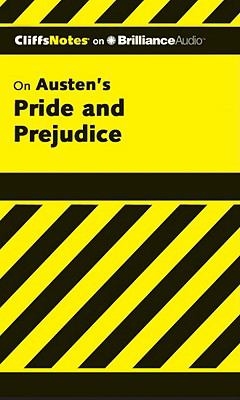 Pride and Prejudice 9781611067101