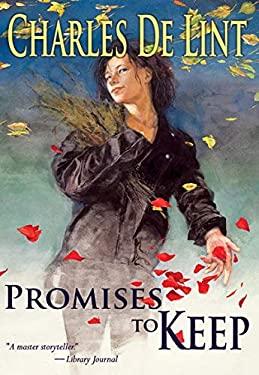 Promises to Keep 9781616960193
