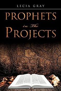 Prophets in the Projects 9781612157900