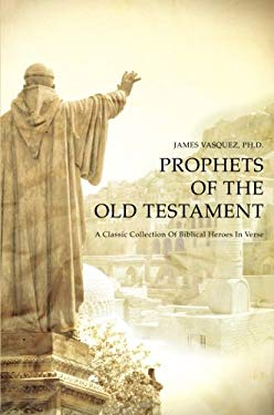 Short prophetic book of the old testament