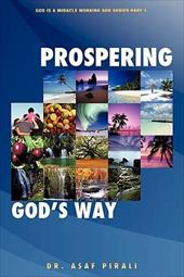 Prospering God's Way 12275114