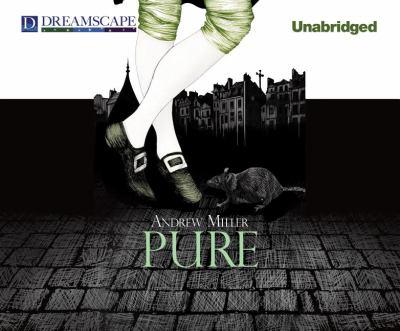 Pure 9781611208177