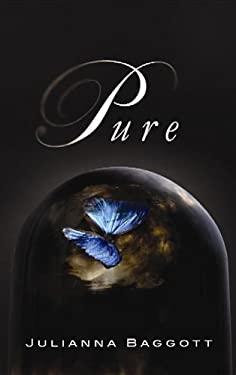 Pure 9781611733563
