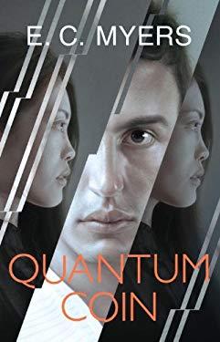 Quantum Coin 9781616146825