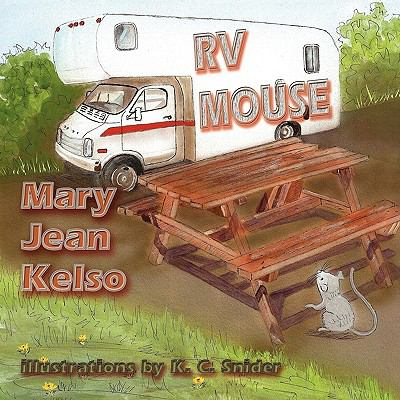 RV Mouse 9781616330255