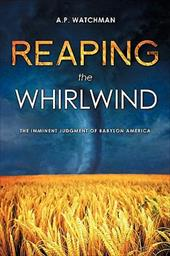 Reaping the Whirlwind 7443596