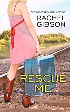 Rescue Me 9781611734560