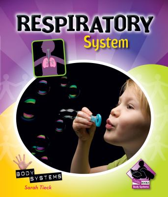 Respiratory System 9781616135010