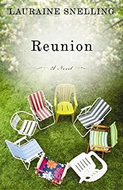 Reunion 9781611734744