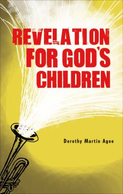 Revelation for God's Children 9781616633509
