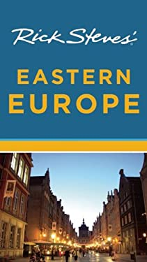 Rick Steves' Eastern Europe 9781612381893