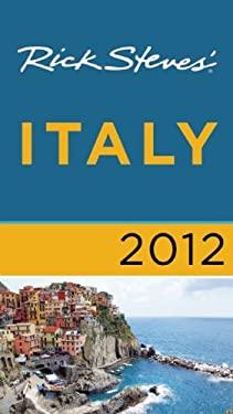 Rick Steves' Italy 9781612380001