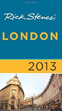 Rick Steves' London 2013