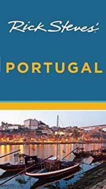 Rick Steves' Portugal 9781612385440