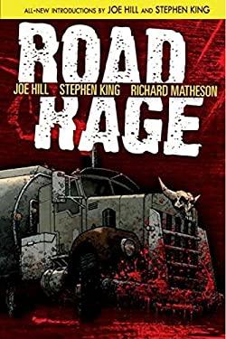 Road Rage 9781613772829