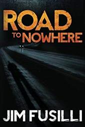 Road to Nowhere 19451266