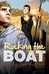 Rocking the Boat 13247241