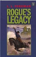 Rogue's Legacy 9781611735086