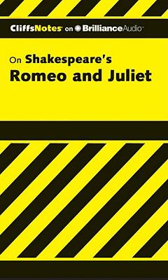 Romeo and Juliet 9781611068917