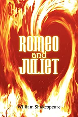 Romeo and Juliet 9781613822296