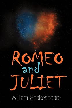 Romeo and Juliet 9781613822333